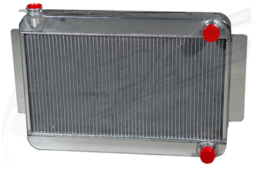Picture of H/DUTY ALLOY RADIATOR