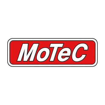 Picture for manufacturer MoTeC