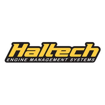 Picture for manufacturer Haltech