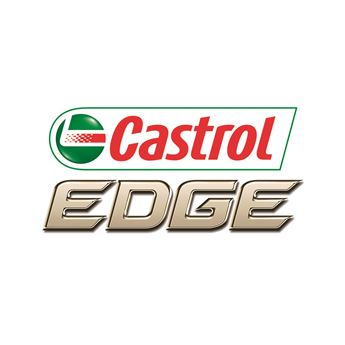 Picture for manufacturer Castrol