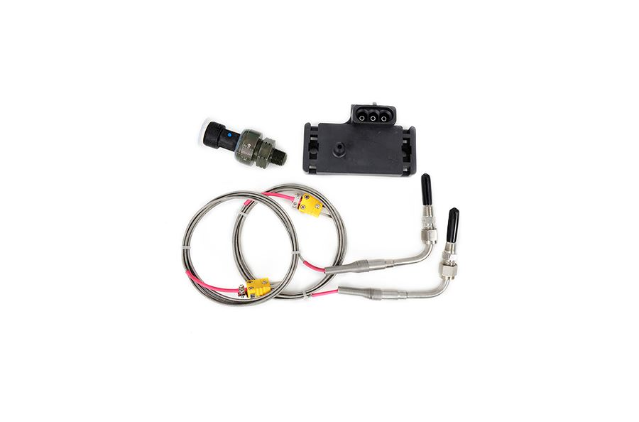 Picture for category Sensors & Accessories