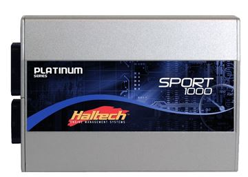 Picture of HALTECH PLATINUM SPORT 1000