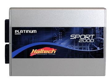 Picture of HALTECH PLATINUM SPORT 2000