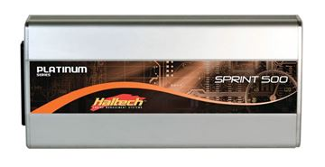 Picture of HALTECH PLATINUM SPRINT 500