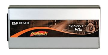 Picture of HALTECH PLATINUM SPRINT RE