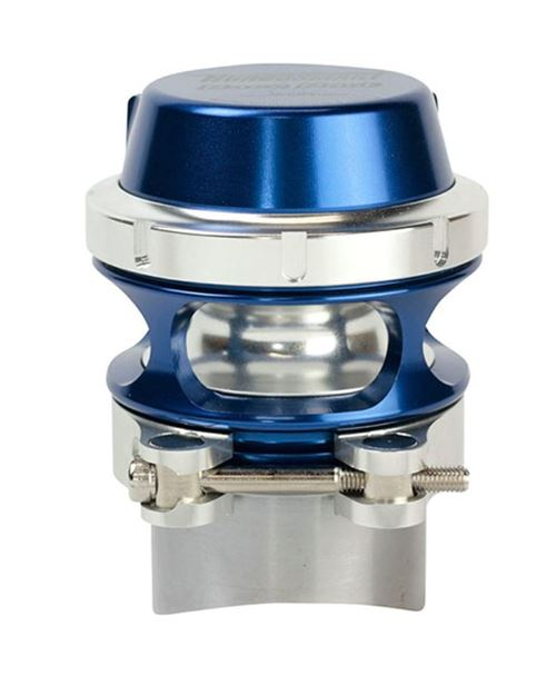 Picture of TURBOSMART RACE PORT BOV