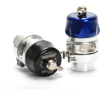 Picture of TURBOSMART VEE PORT PRO BOV
