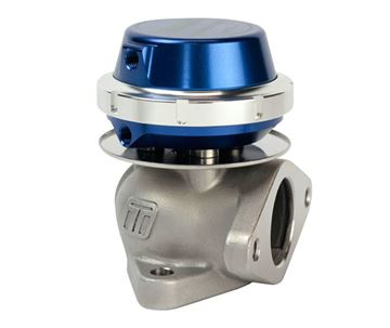 Picture of TURBOSMART ULTRA-GATE38 - 38MM EXTERNAL WASTEGATE