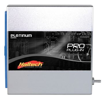 Picture of PLATINUM PRO PLUG-IN