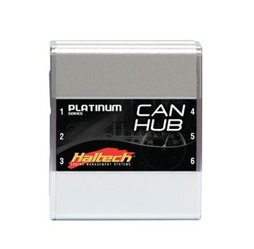 Picture of CAN HUB