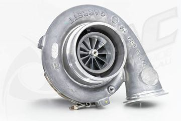 Picture of GARRETT GTX4202R TURBOCHARGER