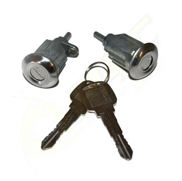 Picture of R100 DOOR LOCKS