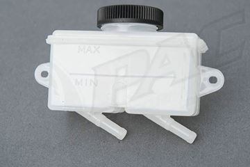 Picture of BRAKE MASTER CYLINDER RESERVOIR - REMOTE TYPE