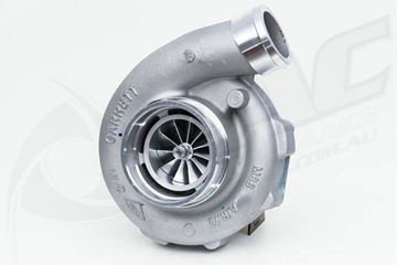 Picture of GARRETT GTX4088R TURBOCHARGER