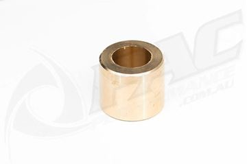 Picture of BRASS SPIGOT BEARING