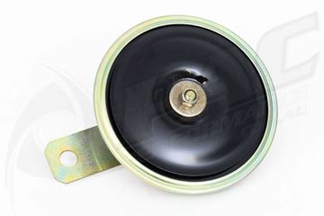 Picture of UNIVERSAL 12V HORN