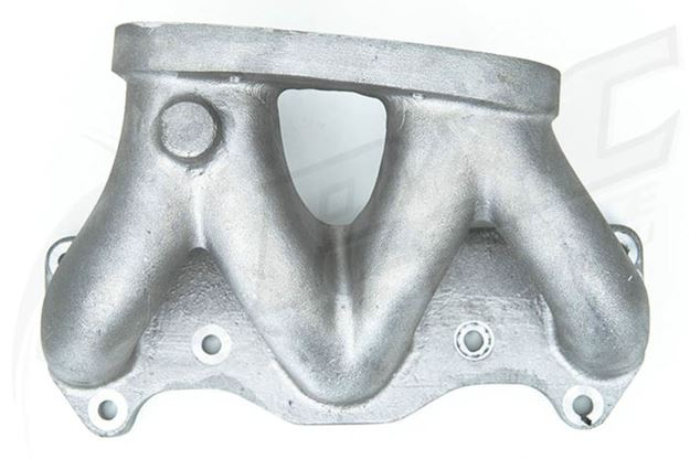 Picture of 12A IDA INTAKE MANIFOLD