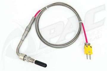 Picture of EGT (EXHAUST GAS TEMP) SENSOR