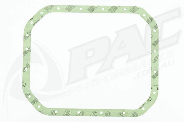 Picture of 13B SUMP PAN GASKET