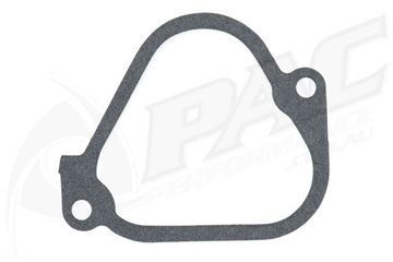 Picture of 13BT THROTTLEBODY/TRANSITION GASKET S4/5