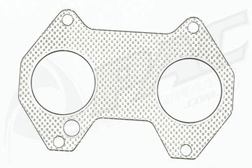 Picture of ROTARY EXHAUST MANIFOLD GASKET