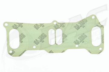 Picture of 13BT INTAKE MANIFOLD GASKET COSMO (LOWER)