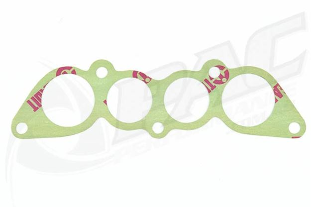 Picture of 13BT INTAKE MANIFOLD GASKET S5 (UPPER)