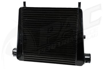 Picture of H/DUTY 4 INCH INTERCOOLER