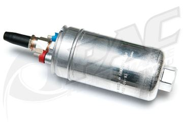Picture of BOSCH 044 HIGH PRESSURE IN-LINE FUEL PUMP