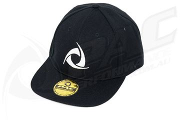 Picture of PAC PERFORMANCE ROTOR SNAP-BACK CAP
