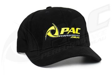 Picture of PAC PERFORMANCE CAP