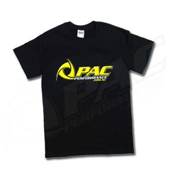 Picture of PAC PERFORMANCE BRANDED T-SHIRT - KIDS
