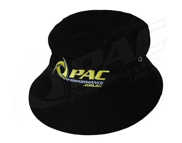 Picture of PAC PERFORMANCE LOGO BUCKET HAT