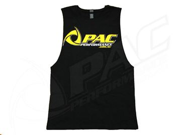 Picture of PAC PERFORMANCE MEN'S SINGLET