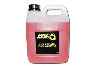 Picture of E85 PRE-MIX FUEL ADDITIVE - 4 LITRES