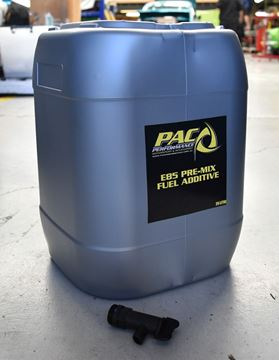 Picture of E85 PRE-MIX FUEL ADDITIVE - 20 LITRES