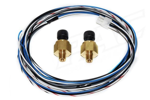 Picture of MICROTECH 0-150psi PRESSURE SENSOR KIT