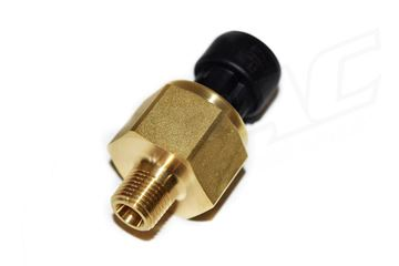 Picture of MICROTECH 0-250psi PRESSURE SENSOR