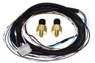 Picture of MICROTECH 0-250psi PRESSURE SENSOR KIT