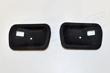 Picture of MAZDA SAVANNA RX3/ 808 INTERIOR SCRATCH PADS