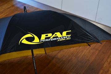 Picture of PAC PERFORMANCE UMBRELLA