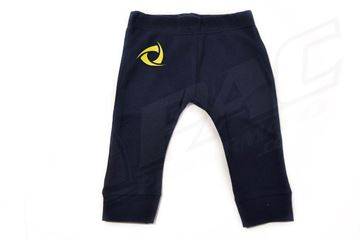Picture of BABIES NAVY PAC ROTOR PANTS