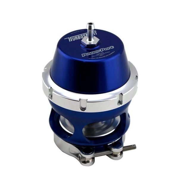 Picture of TURBOSMART POWER PORT BOV