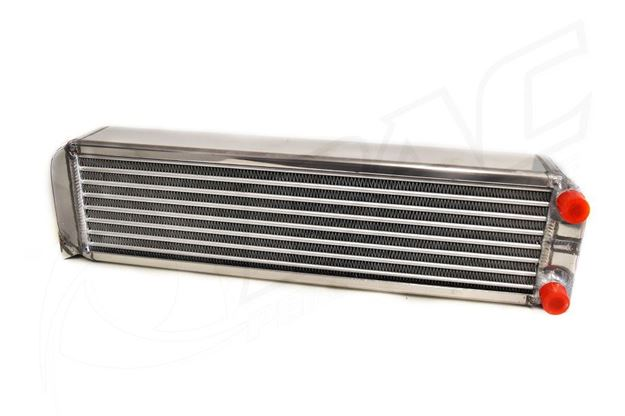 Picture of ALLOY OIL COOLER