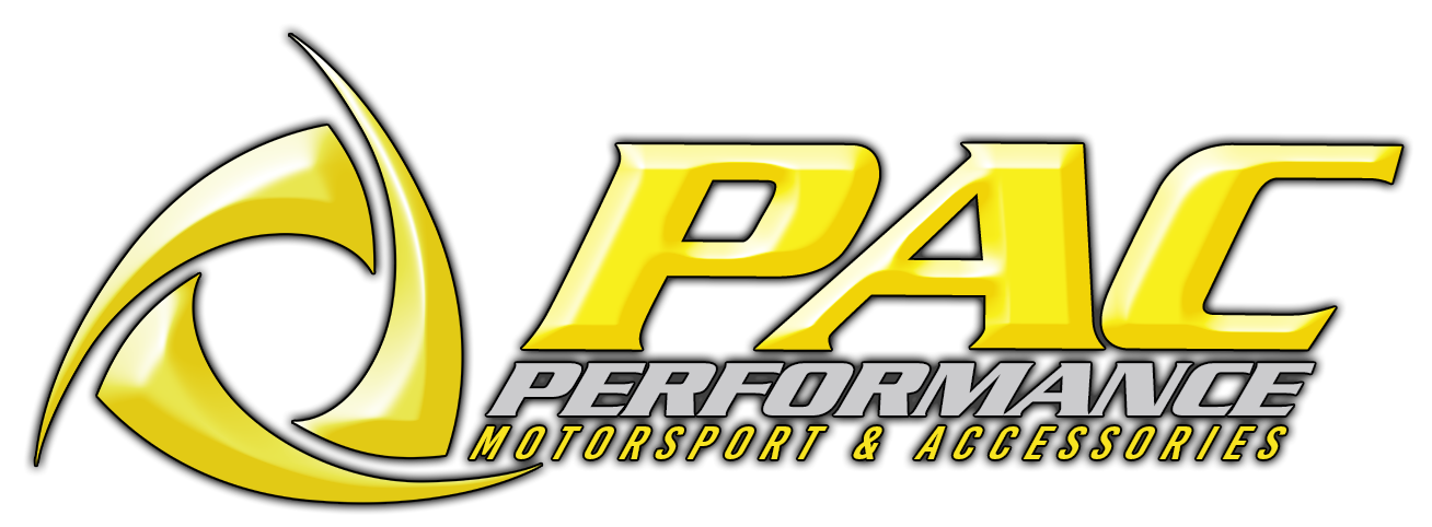 PacPerformance