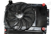 Picture of ALLOY FAN SHROUD