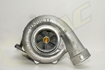 Picture of GARRETT GT51R TURBOCHARGER
