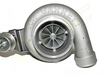Picture of GARRETT GTW3884R FORD FALCON FG XR6T TURBO UPGRADE