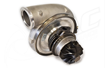 Picture of GARRETT GTX5533R GEN II TURBOCHARGER