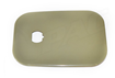 Picture of MAZDA RX3/808 PETROL LID COVER WITH HINGE